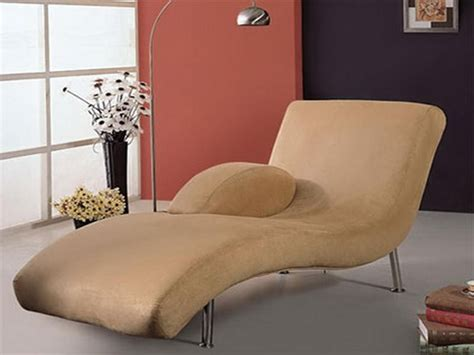 bedroom chaise chair classy chaise lounge chairs for your bedrooms home