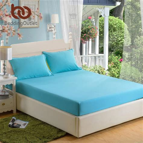 aqua bed popular aqua bed sheets buy cheap aqua bed sheets lots