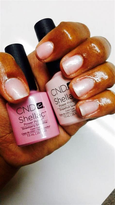 kelly ripa shellac nail color 35 best beauty images on pinterest beauty products nail