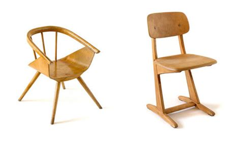 Handmade Childrens Chairs - vintage chairs for children handmade