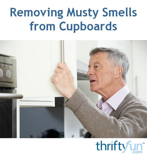 how to remove musty smell from bathroom how to remove musty smell from bathroom 28 images 1000