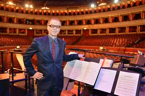 danny elfman review danny elfman s music from the films of tim burton the