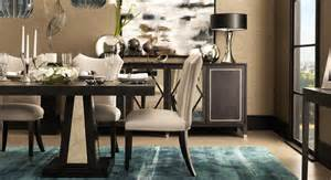 Designer Dining Room Tables Luxury Dining Room Furniture Designer Brands Luxdeco