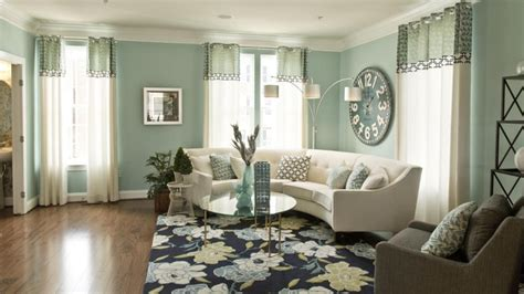 types of home decorating styles types of house decor styles decoratingspecial com