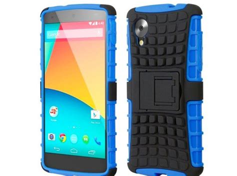 best nexus 5 cases for affordable choice phonesreviews