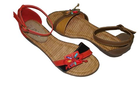 trending sandals sandals trends 2013 for 002 n fashion