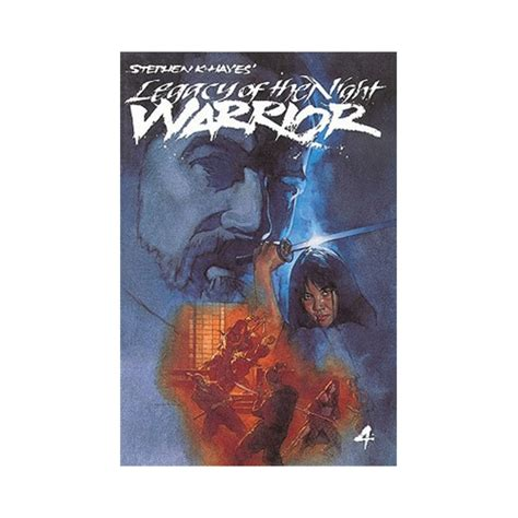 the valens legacy series volume 4 books volume 4 legacy of the warrior your price