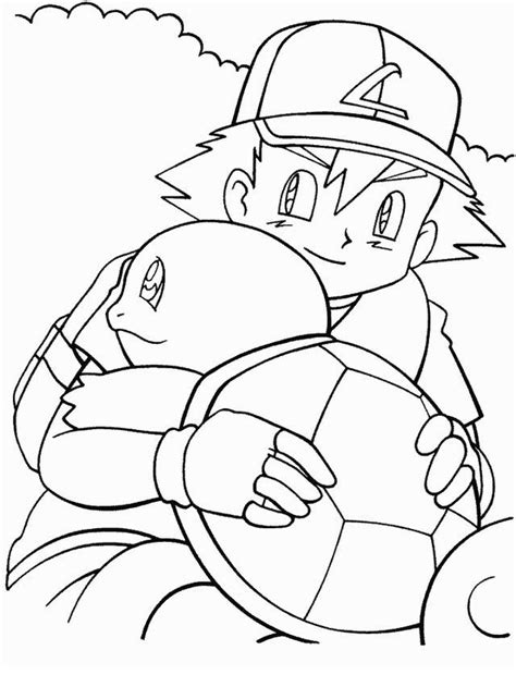 999 coloring pages pokemon disegni da colorare per bambini colorare e sta pokemon