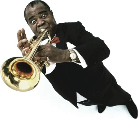 Louis Armstrong Essay by I Need To Write An Essay About Louis Armstrong Aegaa X Fc2