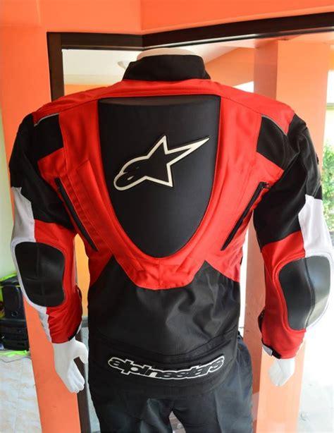 Jaket Parasut Racing jual jaket racing beranda