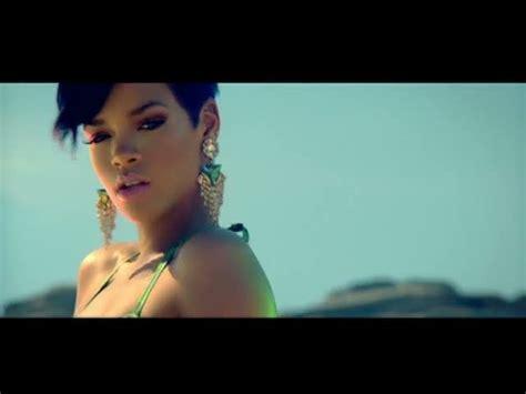 Detox Rihanna by Rehab Rihanna Image 9563961 Fanpop