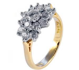 four reasons to buy diamond jewelry at a pawn shop best