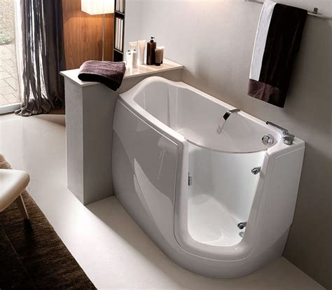 vasche da bagno con porta vasca da bagno con porta piccola vasca da bagno con porta