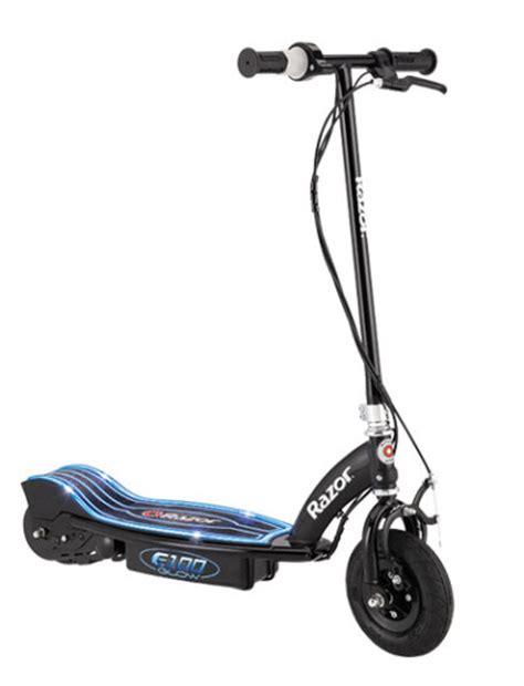 scooters australia electric scooters razor australia