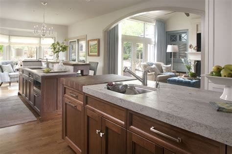 cherry hills remodel transitional living room denver cherry hills transitional kitchen denver by