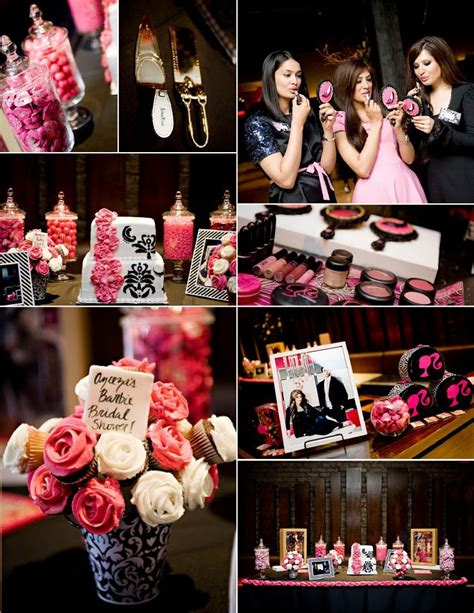 best bridal shower ideas 3 best 25 bridal ideas on bridal shower pictures malibu and picture flag