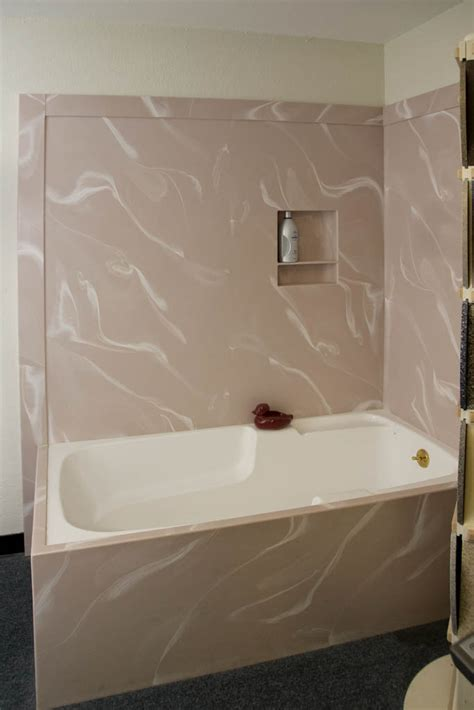 corian shower walls corian tub surround kit best corian shower walls