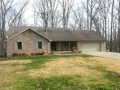 1903 white oak ln martinsville indiana 46151 foreclosed