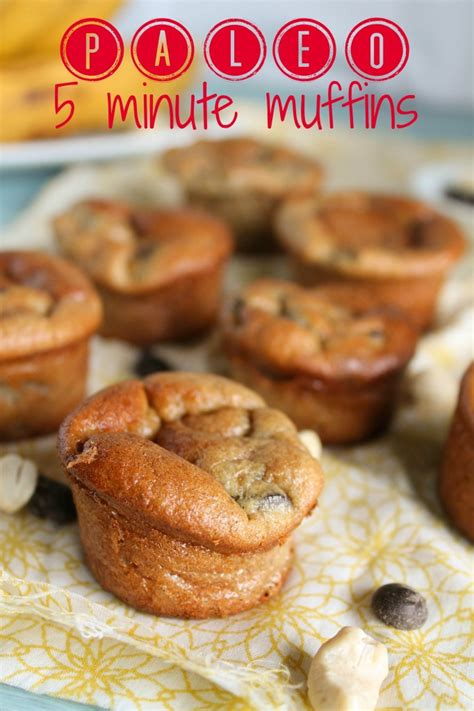 Sweet Garlic Snack Cemilan Cookies healthy kid snack recipes the frugal farm