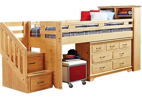 rooms to go affordable bedroom furniture store