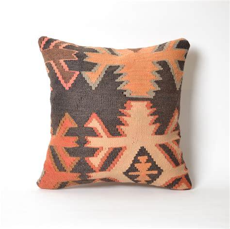 pillows and throws boho pillow decorative pillow throw pillow bohemian pillow
