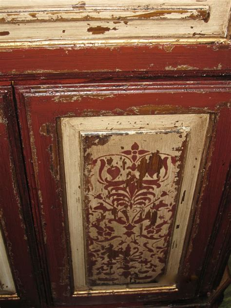 faux distressed painting 90 best images about faux painting on polished
