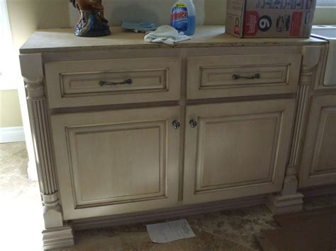 orange county kitchen cabinets quicua