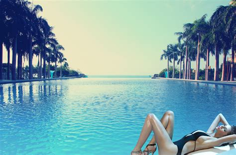 pool images pool party wallpaper wallpapersafari