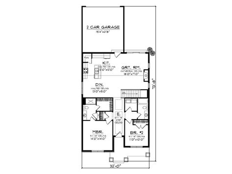 plan 020h 0230 find unique house plans home plans and floor plans plan 020h 0290 find unique house plans home plans and