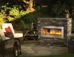 small outdoor fireplace ideas design guide for outdoor firplaces and firepits garden
