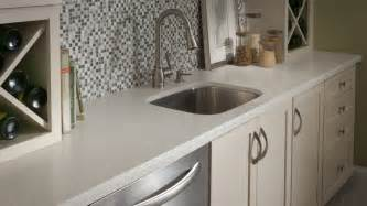 pros and cons of undermount kitchen sinks angies list