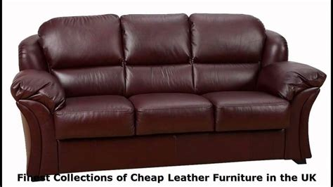 leather sofa land leather sofa land home of quality leather sofa cheap