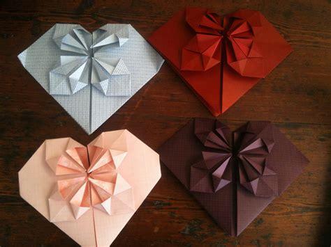 file origami hearts jpg wikimedia commons