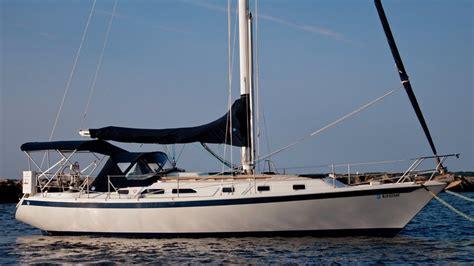 rent boat in nj jersey city boat rental sailo jersey city nj sloop