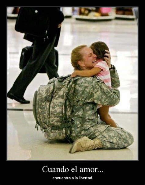 imagenes te amo soldado im 225 genes bonitas de amor militar imagenes y frases bonitas