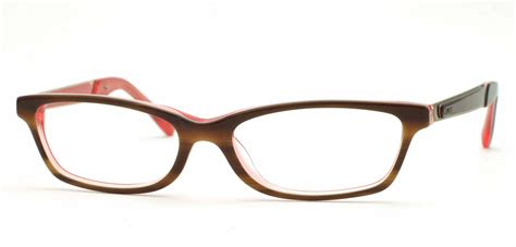 lucky brand high noon eyeglasses free shipping