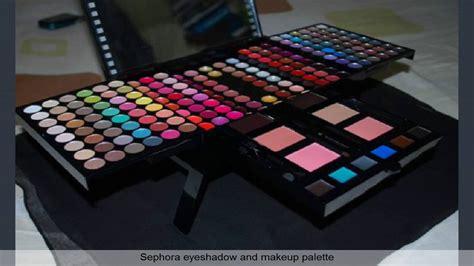 Eyeshadow Sephora sephora makeup palette reviews saubhaya makeup