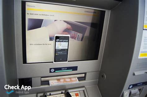 cashgroup banken cashgroup geldautomaten suche app f 252 r windows phone