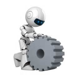 Global robots ltd used industrial robots and spares robotic