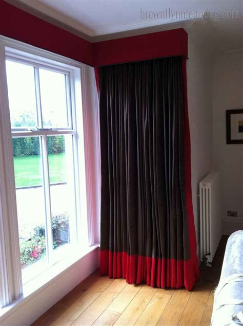 curtains bedroom window short curtains for bedroom windows curtains for bedroom
