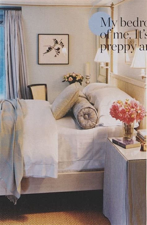 trumps bedroom ivanka trump s room home sweet home pinterest