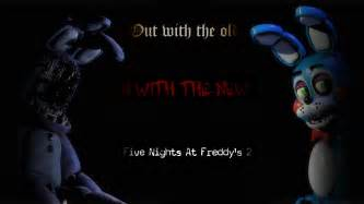 To onioftaint reviews website five night s at freddy s 2 revisited