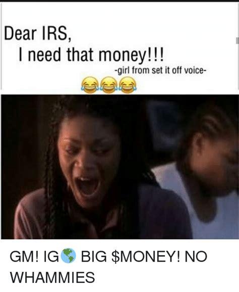 I Need Money Meme - 25 best memes about no whammy no whammy memes