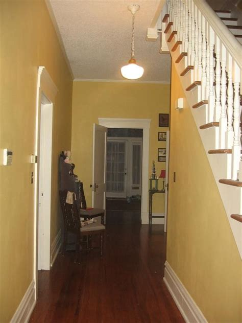golden wheat paint color and true whole wheat sherwin williams whole wheat sherwin williams