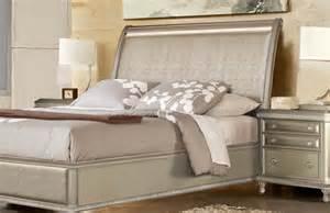 rivers edge furniture bedroom riversedge usa