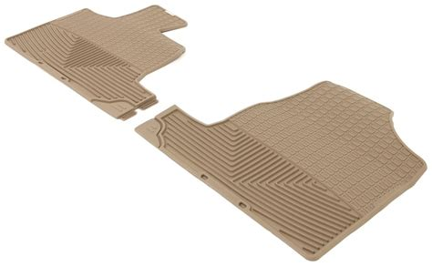 top 28 weathertech floor mats peterbilt 2012 chrysler town and country floor mats