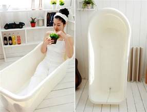 bathtub spa portable bathtub affordable soaking bath tub portable and durable