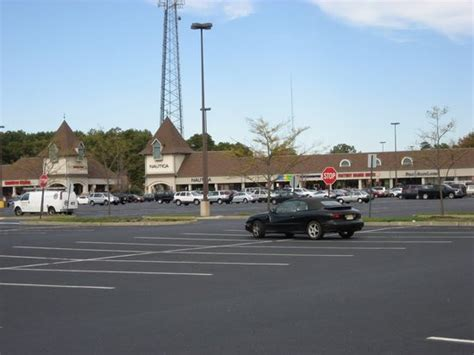 jackson outlet printable coupons jackson outlet mall coupons image search results