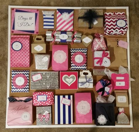 Wedding Gift Ideas To Make by Cool Wedding Gift Ideas For You Can Consider