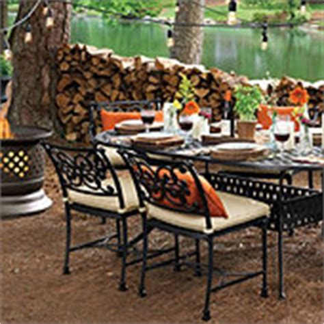 ballard outdoor furniture pdf diy ballard designs outdoor furniture argosy